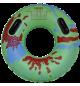 ZLG48GSE - Flotador simple para parque acuático