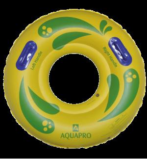 ZRT42YE - Bouée simple Parc Aquatique