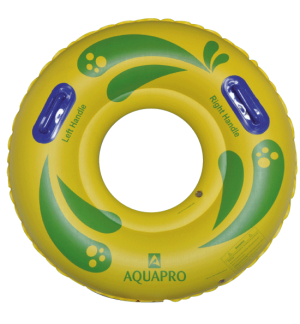 ZRT42YE - Lazy river waterpark tube