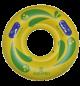 ZRT42YE - Flotador simple para parque acuático