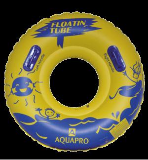 ZRT48YE - Bouée simple Parc Aquatique