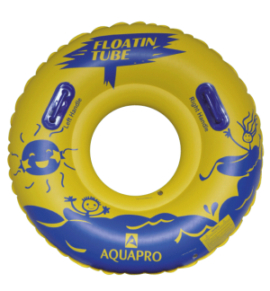ZRT48YE - Lazy river waterpark tube