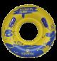 ZRT48YE - Lazy river waterpark tube