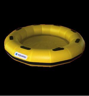 FR78 - Raft standard Parco acquatico