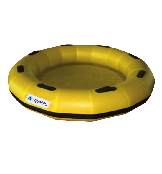 FR78 - Standard waterpark raft