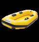WP72 - Balsa en línea para parque acuático