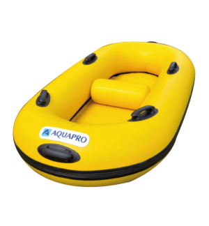 UP87H - Heavy duty waterpark raft