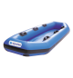 WP92H - Heavy duty waterpark raft