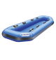 WP102H - Raft ultra resistente Parco acquatico