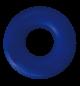 ARB80 - Gommone singolo circolare rotostampato Parco acquatico