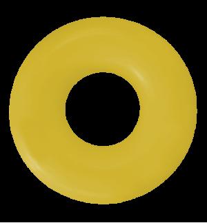 ARY80 - Gommone singolo circolare rotostampato Parco acquatico