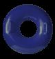 ARB80WH - Gommone singolo circolare rotostampato Parco acquatico