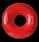 ARR80WH - Flotador rotomoldeado simple para parque acuático