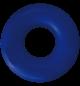 ARB95 - Flotador rotomoldeado simple para parque acuático