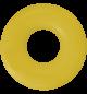 ARY95 - Flotador rotomoldeado simple para parque acuático