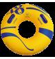 HB-1RO-48Y - Flotador simple para parque acuático