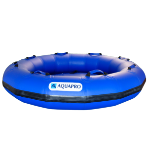 FR72H - Heavy duty waterpark raft
