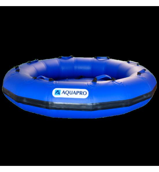 FR72H - Raft ultra resistente Parco acquatico