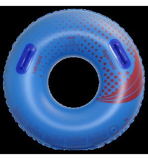TSR42BE - Gommone singolo Parco acquatico