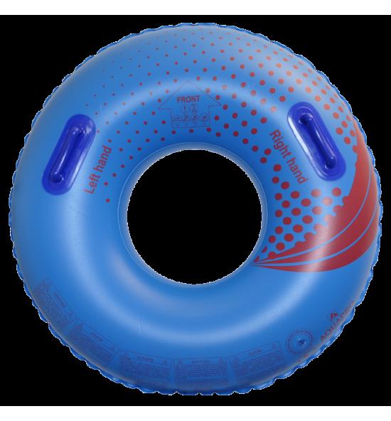 TSR42BE - Flotador simple para parque acuático