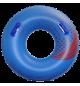 TSR48BE - Flotador simple para parque acuático