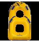 HB-2BU-42Y - Trineo acuático de dos personas para parque acuático