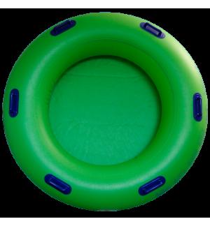 HB-3FT-67G - Flotador familial para parque acuático