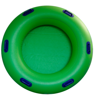 HB-3FT-67G - Family waterpark tube