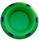 HB-3FT-67G - Family Tube fuer Wasserpark