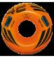 HD-HB42R-O - Flotador simple para parque acuático