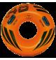 HD-HB48R-O - Flotador simple para parque acuático