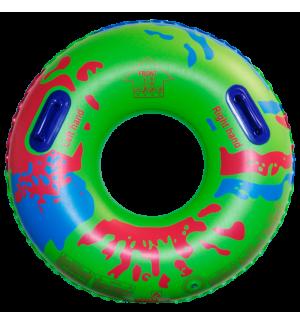 ZLG42GSE - Gommone singolo Parco acquatico