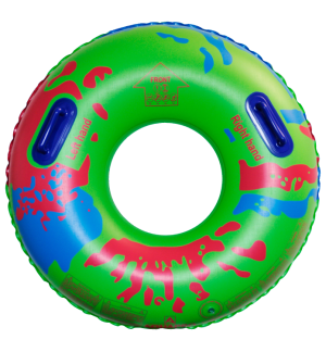 ZLG42GSE - Single waterpark tube