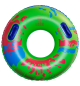 ZLG42GSE - Single waterpark tube