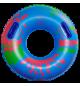 ZLG42LBE - Flotador simple para parque acuático