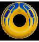 ZLG42YE - Gommone singolo Parco acquatico