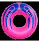 ZLG48HPE - Gommone singolo Parco acquatico