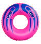 ZLG48HPE - Single waterpark tube