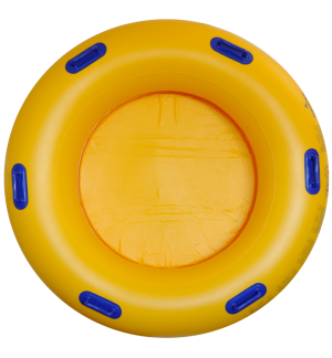 HB-3FT-67YWF - Family waterpark tube