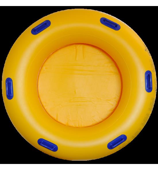HB-3FT-67YWF - Flotador familial para parque acuático