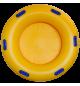 HB-3FT-67YWF - Gommone famiglia Parco acquatico