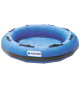 FR72 - Standard waterpark raft