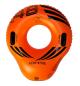 HD-HB48P-O - Bouée forme poire renforcé Parc Aquatique