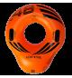 HD-HB48P-O - Heavy duty pear shaped waterpark single tube