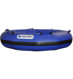 FR61H - Heavy duty waterpark raft