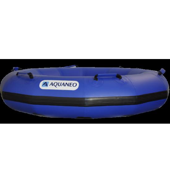 FR61H - Raft ultra resistente Parco acquatico