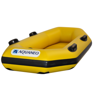 WP72H - Raft ultra resistente Parco acquatico