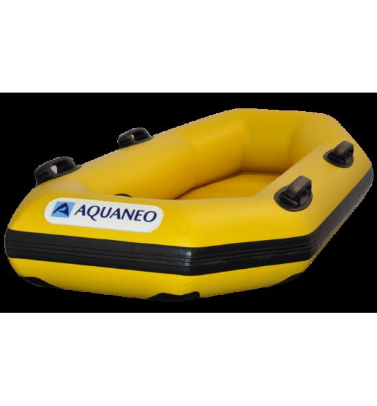 WP72H - Balsa en línea para parque acuático