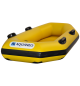 WP72H - Heavy duty waterpark raft