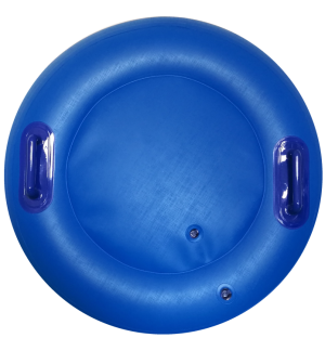 IP80 - Tapa de aislamiento para tobogán acuático